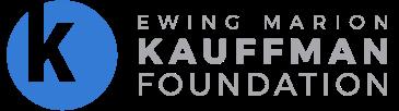 Kauffnan Logo