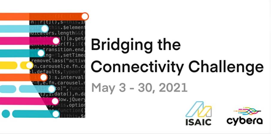 Bridging Hackathon