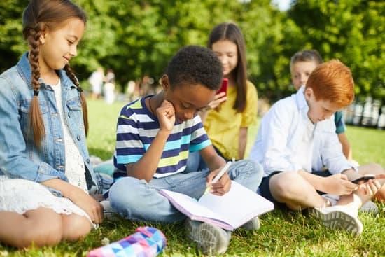 After-school hypeacademy