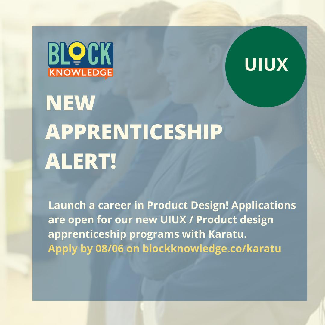 UIUX internship